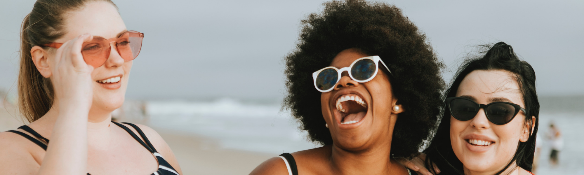 SELFCARE 101: SMALL STEPS TO LIVING A HEALTHIER & HAPPIER LIFE