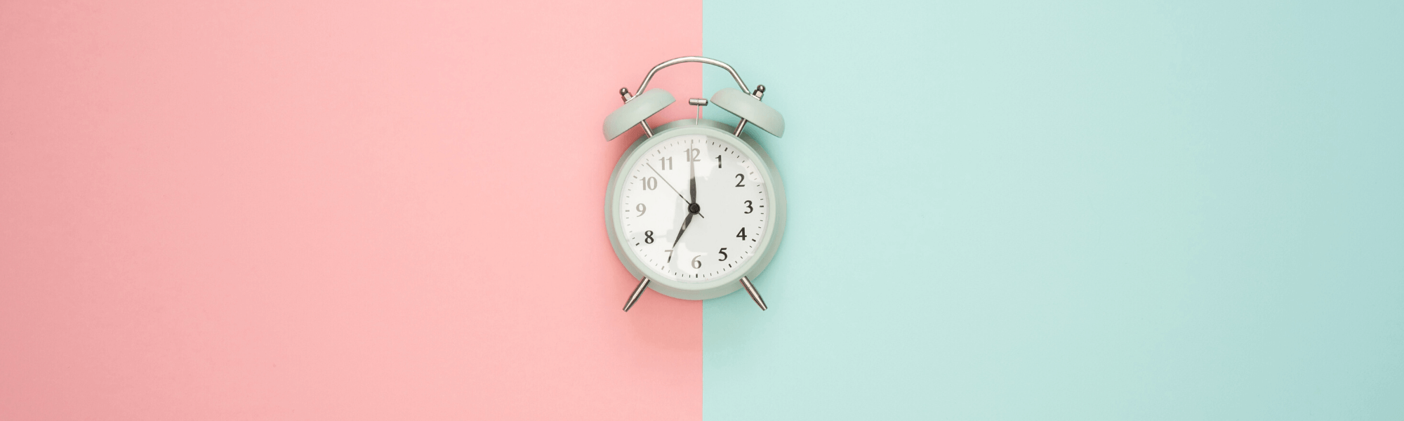 6 WAYS TO MAKE INTERMITTENT FASTING WORK FOR YOU