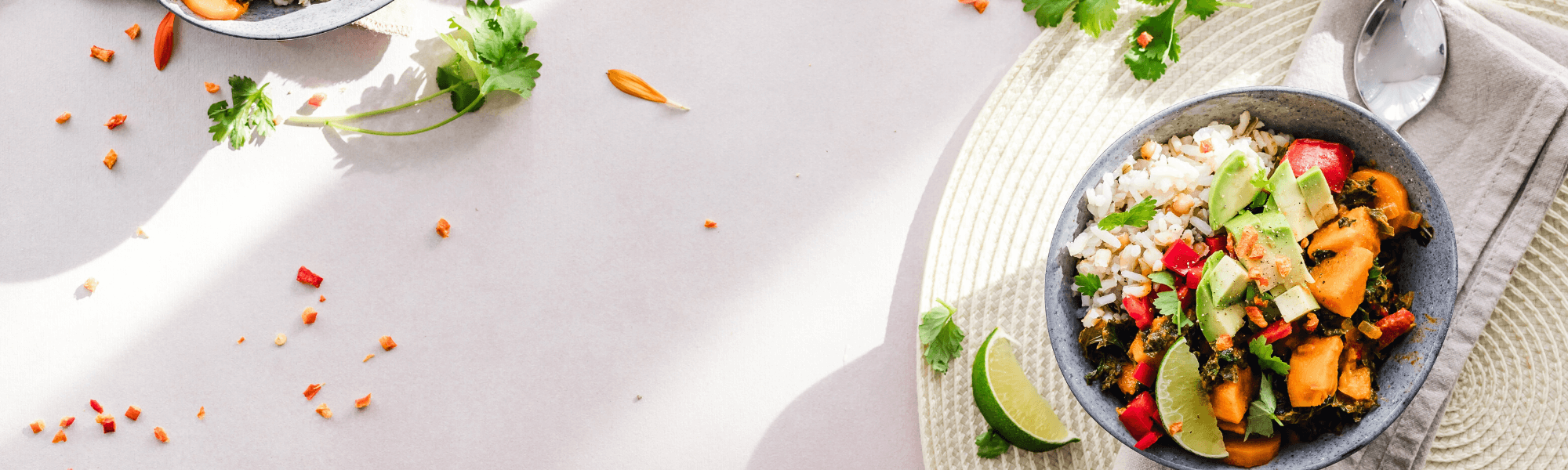 KETO VS. PALEO: WHICH ONE WILL WORK FOR YOU?