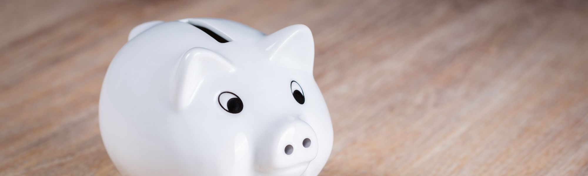 THE MILLENNIAL'S GUIDE TO BUDGETING: HOW TO MANAGE YOUR MONEY LIKE A GROWN-UP
