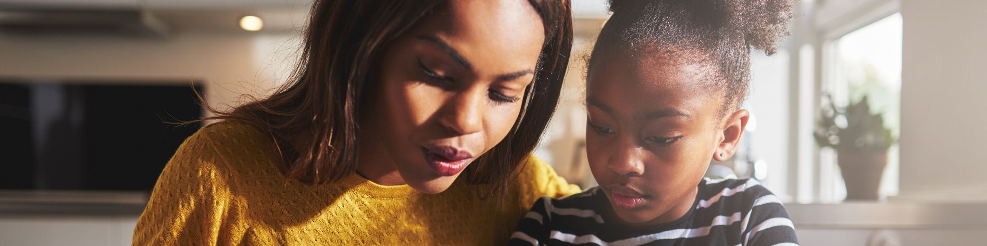 A PARENT'S ULTIMATE GUIDE TO VIRTUAL LEARNING: HOW TO MANAGE YOUR CHILD'S LEARNING NEEDS WHILE MAINTAINING A BALANCED LIFESTYLE