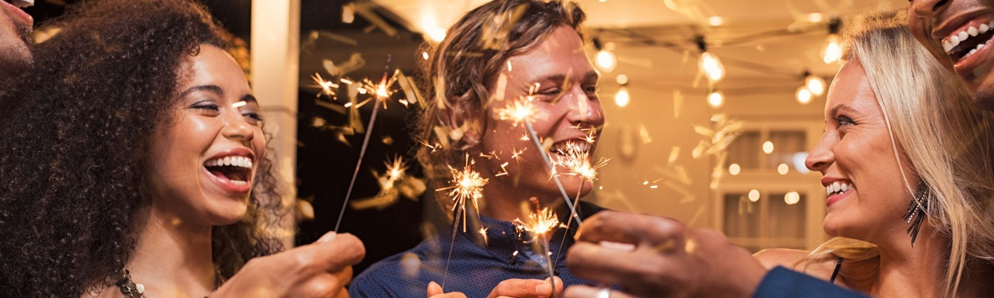 6 TIPS FOR SETTING REALISTIC GOALS IN THE NEW YEAR