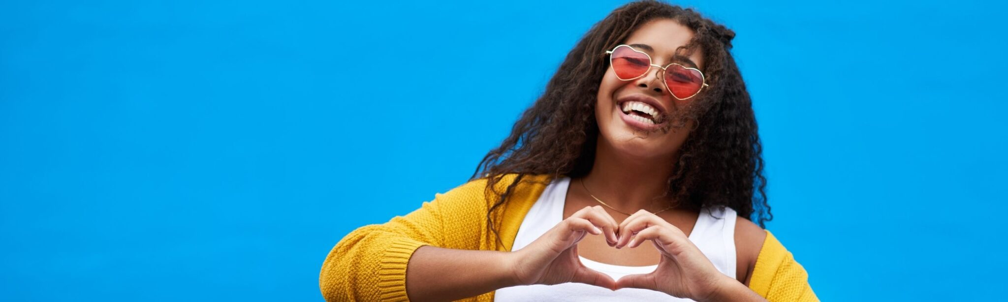 5 WAYS TO DISCOVER YOUR SELF-LOVE STYLE