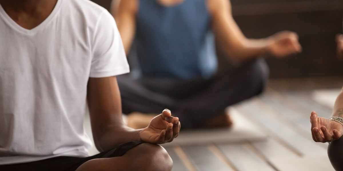 Be Ever Present: The Art of Mindfulness